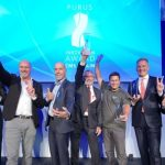 Purus Innovation Award 2017 verliehen